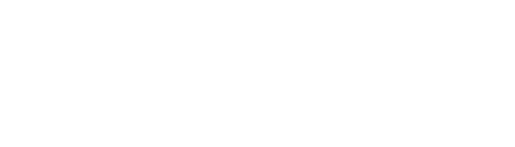 Logo for Florida Department of Education